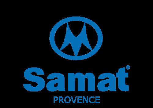 Samat Provence
